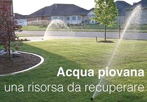 widget_irrigazione_recupero_ss