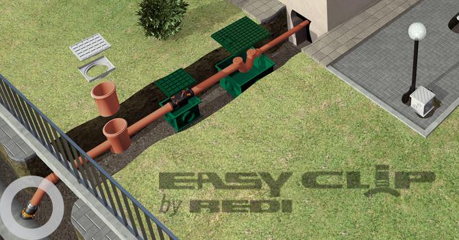 easyclip_05