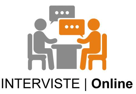widget_interviste_redi