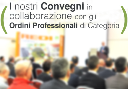 widget_redi_convegni