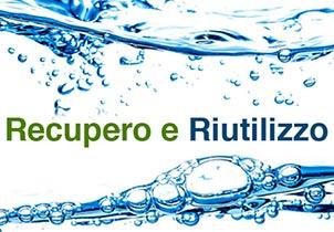 widget_recupero_riutilizzo_ss