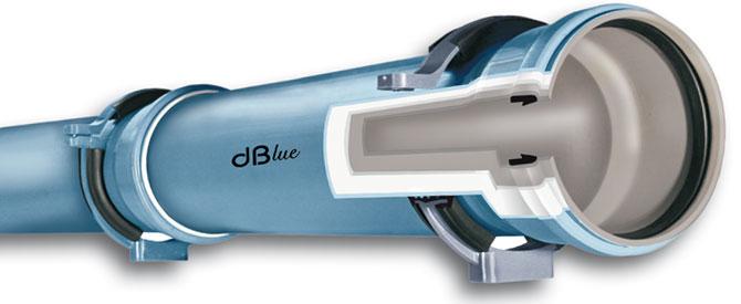 tubo-dBlue