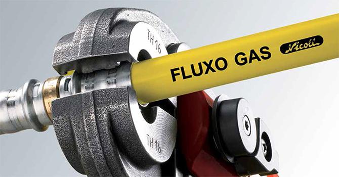 02-fluxo_gas