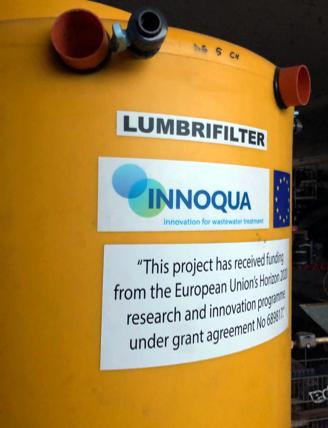 filtro-lombrichi-innoqua-project