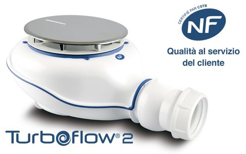 turboflow_01