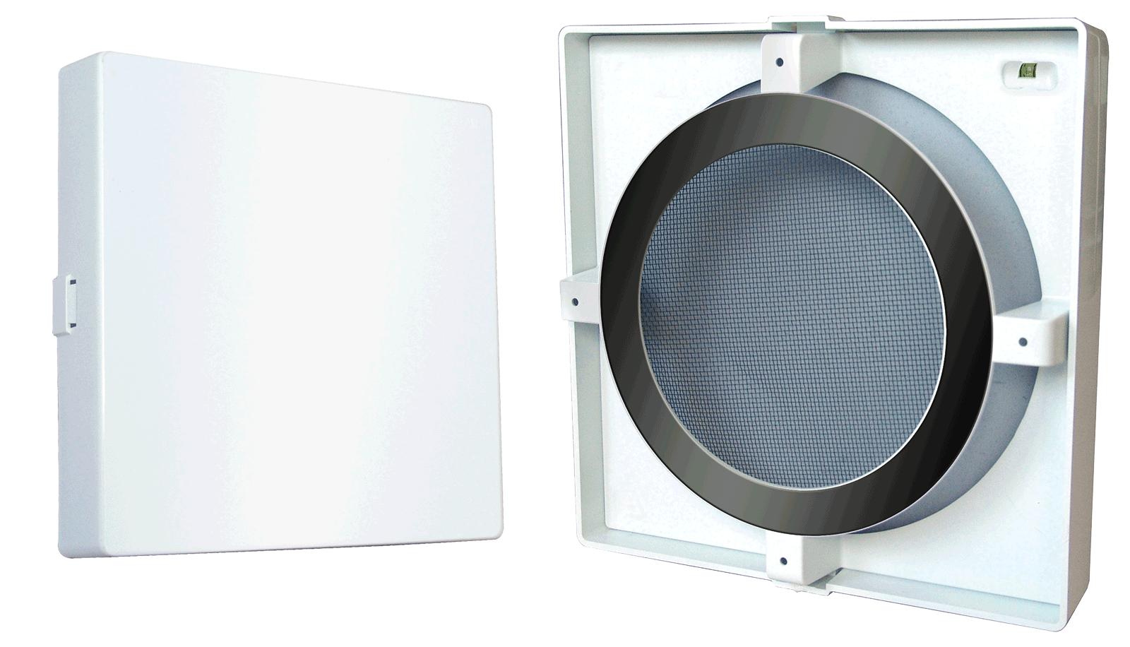 Phonoairflex-prodotto_no-inquinamento-acustico