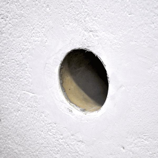 foro-parete