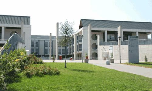 4-SistemO_Ospedale-Baggiovara-Baggiovara_Modena-