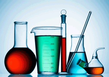 tubature-resistenti-trattamenti-chimici-termici