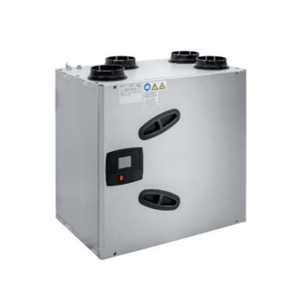 vmc-befree33-46-61-ventilazione-recupero-calore