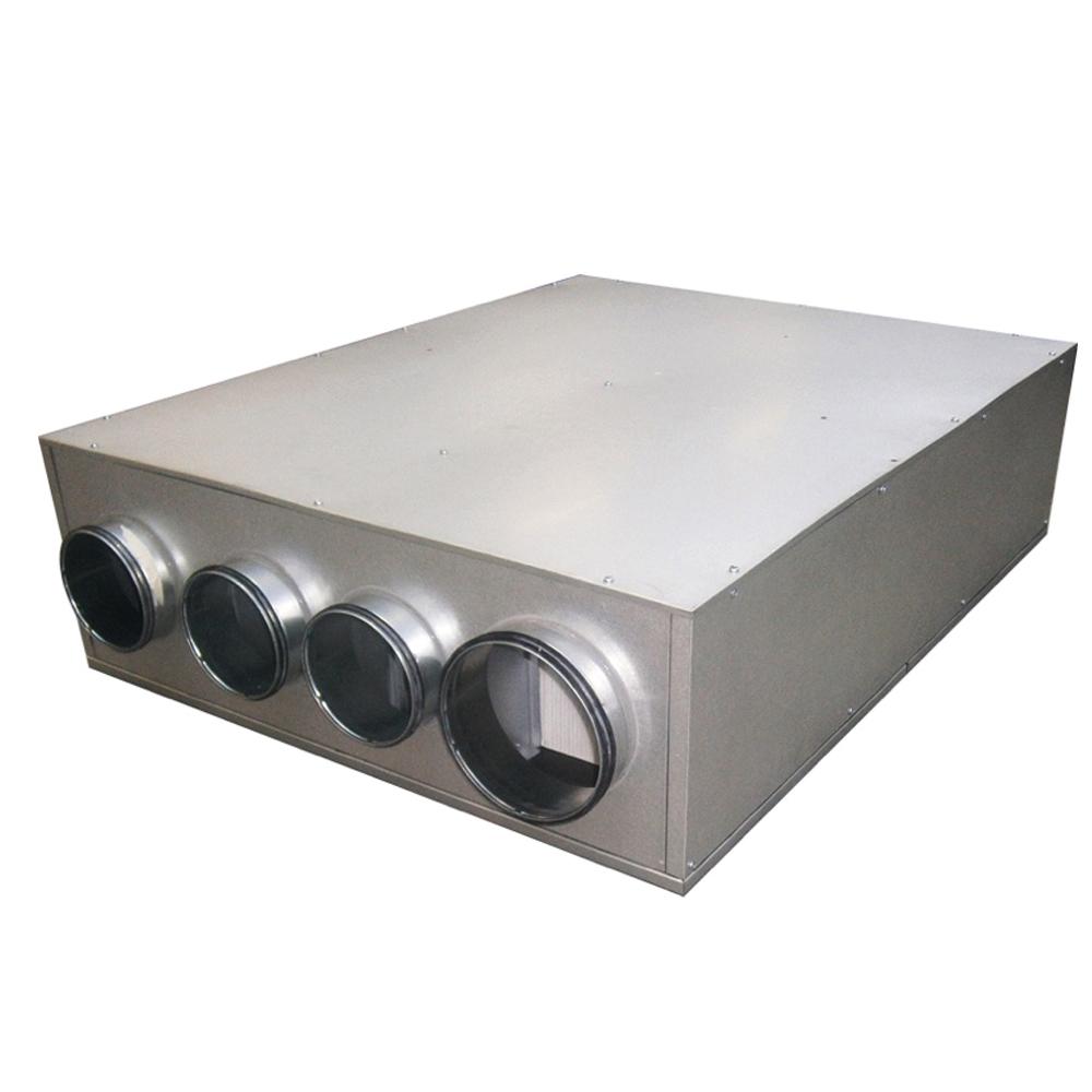 vmc-klima-unità-ventilazione-recupero-calore-deumidificazione