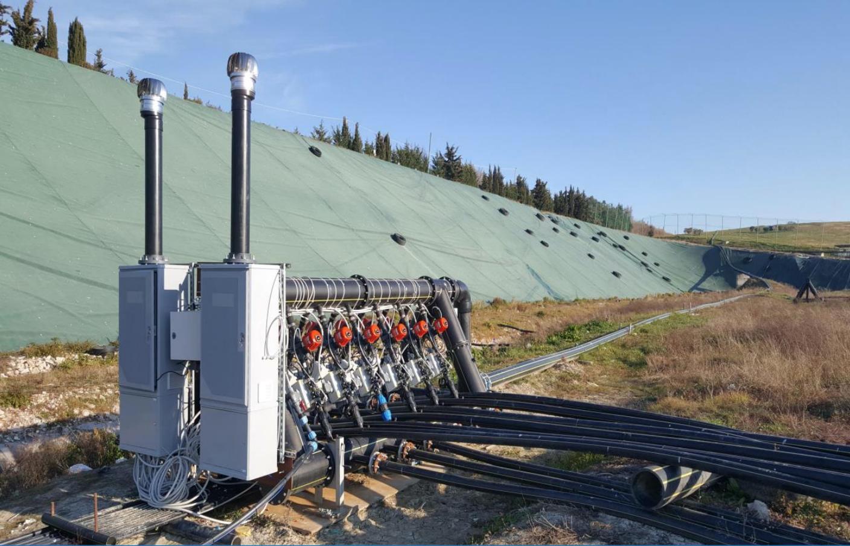 zero3-biomassa-gas-energia